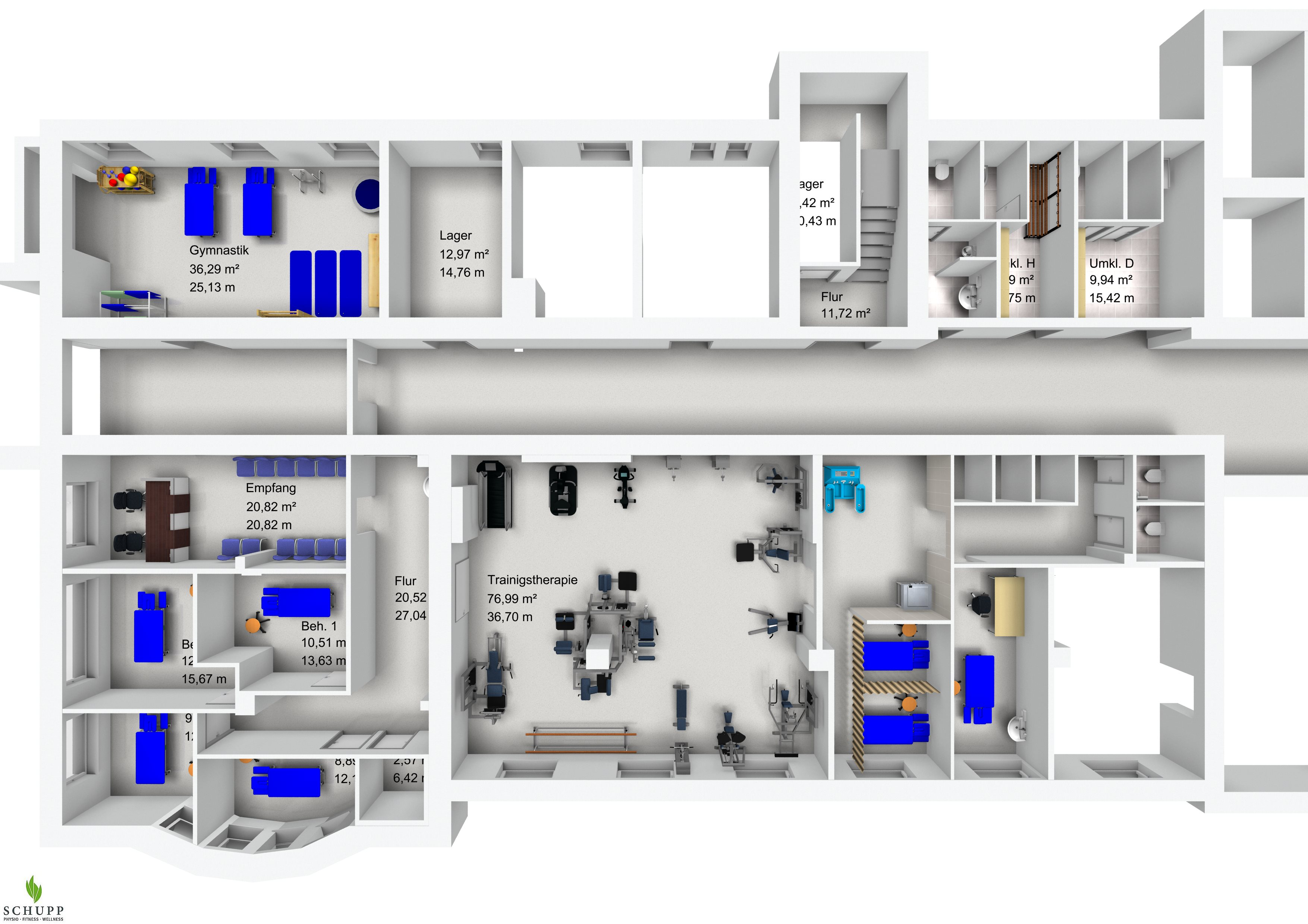 3d home planner pconplanner with 28 images miele for 3d zimmer planner