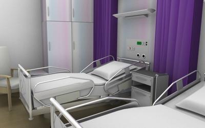 Auf der medica pcon blog for 3d zimmer planner