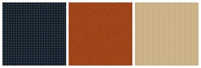 Carpet Concept Online Katalog