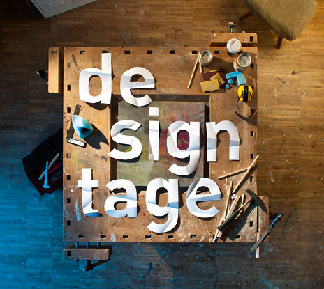 3d raumplanung auf den coburger designtagen pcon blog. Black Bedroom Furniture Sets. Home Design Ideas