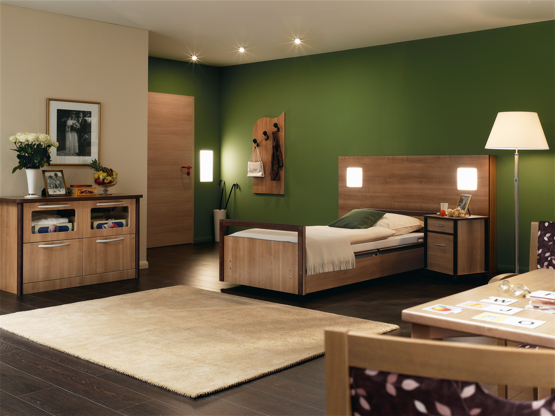 neuer online katalog von wissner bosserhoff pcon blog. Black Bedroom Furniture Sets. Home Design Ideas