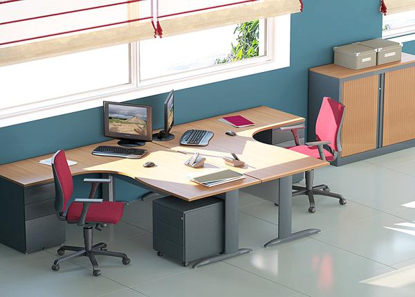 neue produkte f r b roplaner pcon blog. Black Bedroom Furniture Sets. Home Design Ideas