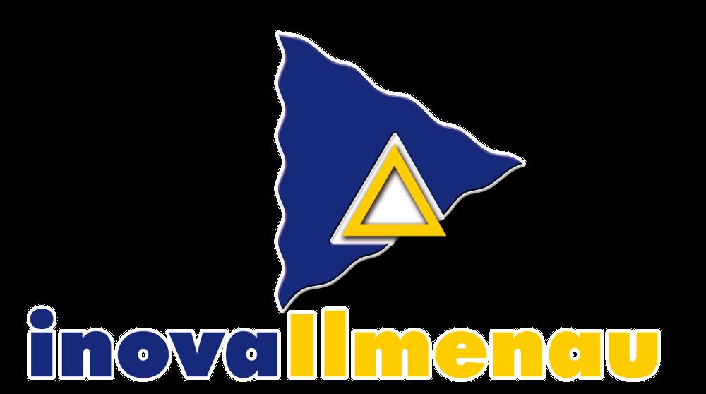 Inova Firmenkontaktmesse Ilmenau