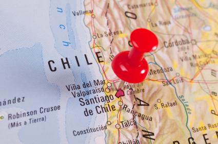 Die Möbelbranche in Chile – Erfahrungen eines Auswanderers