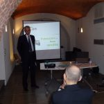 pCon.planner Seminar