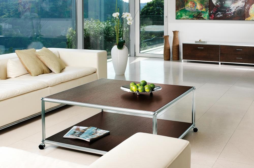 Artmodul - Möbel für Menschen