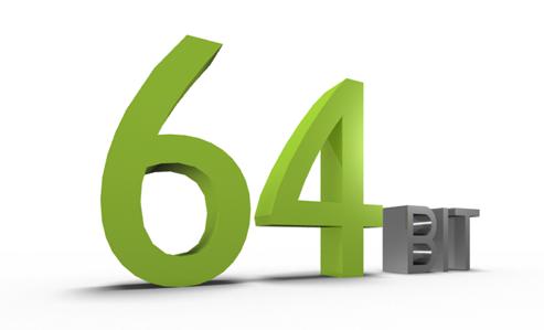 64 bit Version des pCon.planner 6.7 PRO