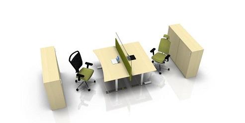 Holmbergsbordet   Ergonomie und Design