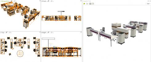 Wie wichtig sind Produktbilder in Vertriebsdokumenten?