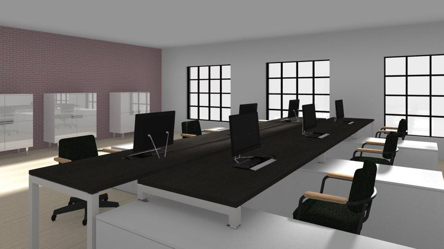 3d raumplaner inneneinrichtung design software dwg. Black Bedroom Furniture Sets. Home Design Ideas