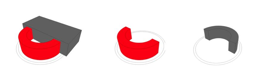 3D Konstruktion im pCon.planner   für Ihre Ansprüche gemacht!