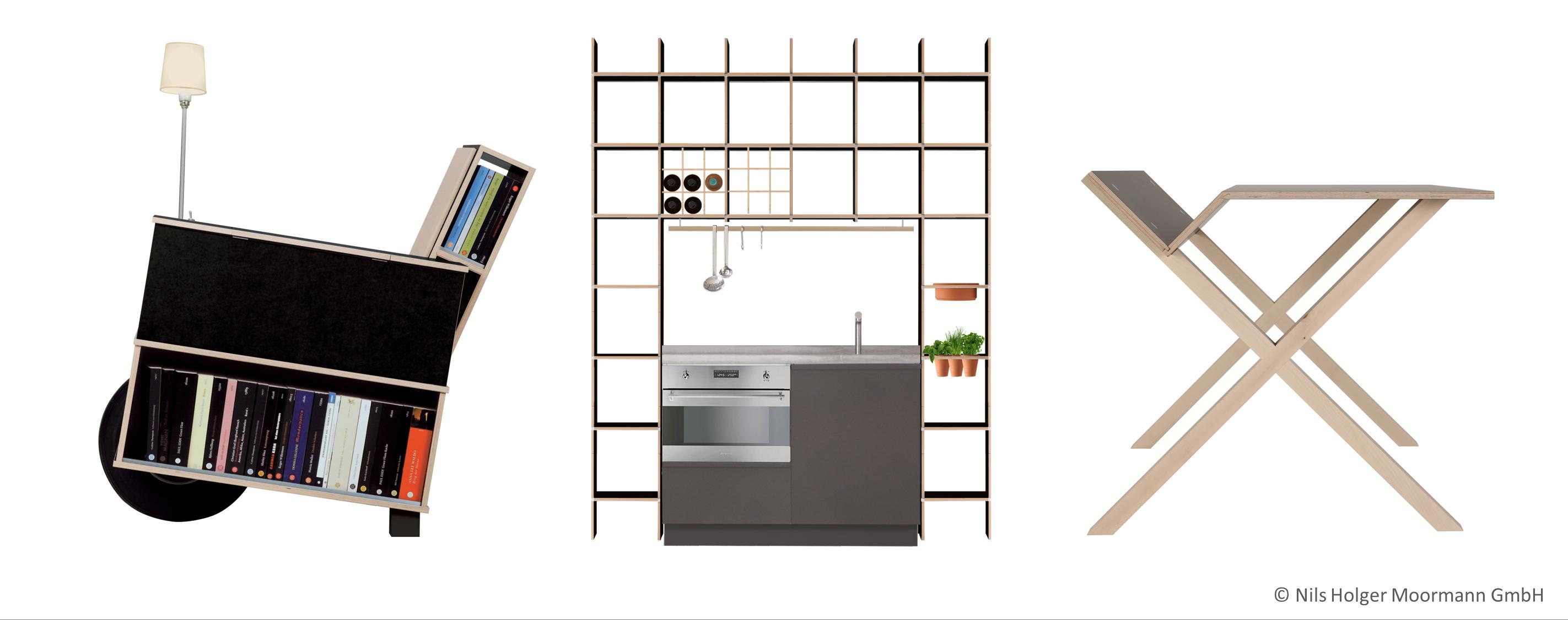 produktkonfiguration bei nils holger moormann pcon blog. Black Bedroom Furniture Sets. Home Design Ideas