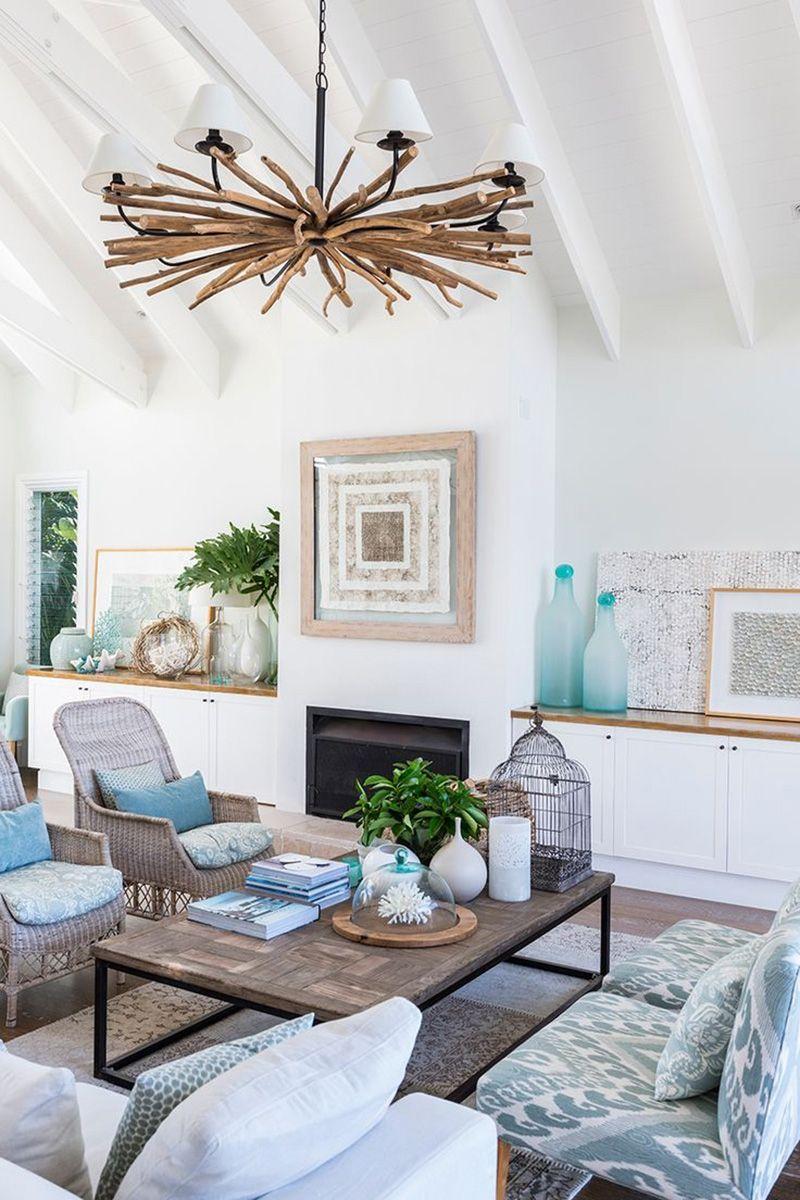 Der Sommer zieht ein   sommerliche Wohnideen Raumplanung pCon.planner pCon.catalog Interior Design
