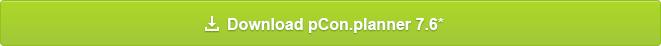 pCon.planner 7.6 jetzt verfügbar! Release pCon.planner