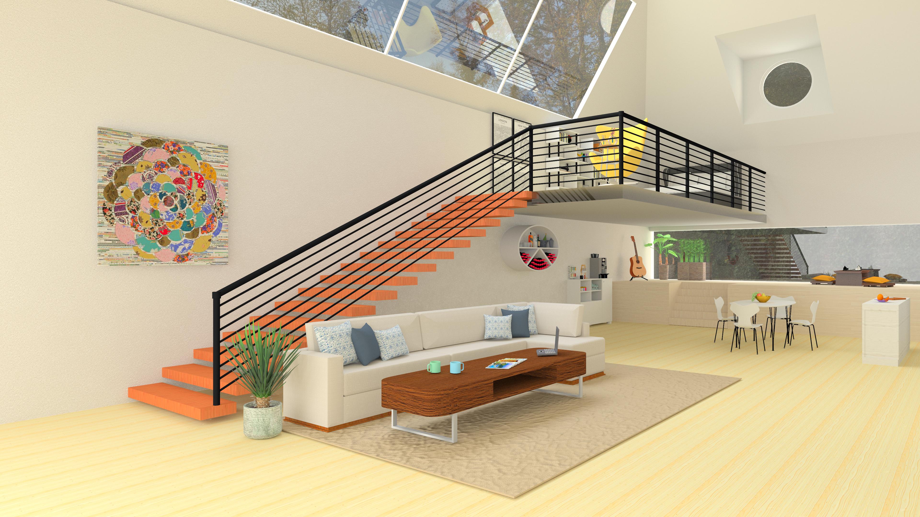 Räume selber planen: Einen Versuch wert? Raumplanung pCon.planner