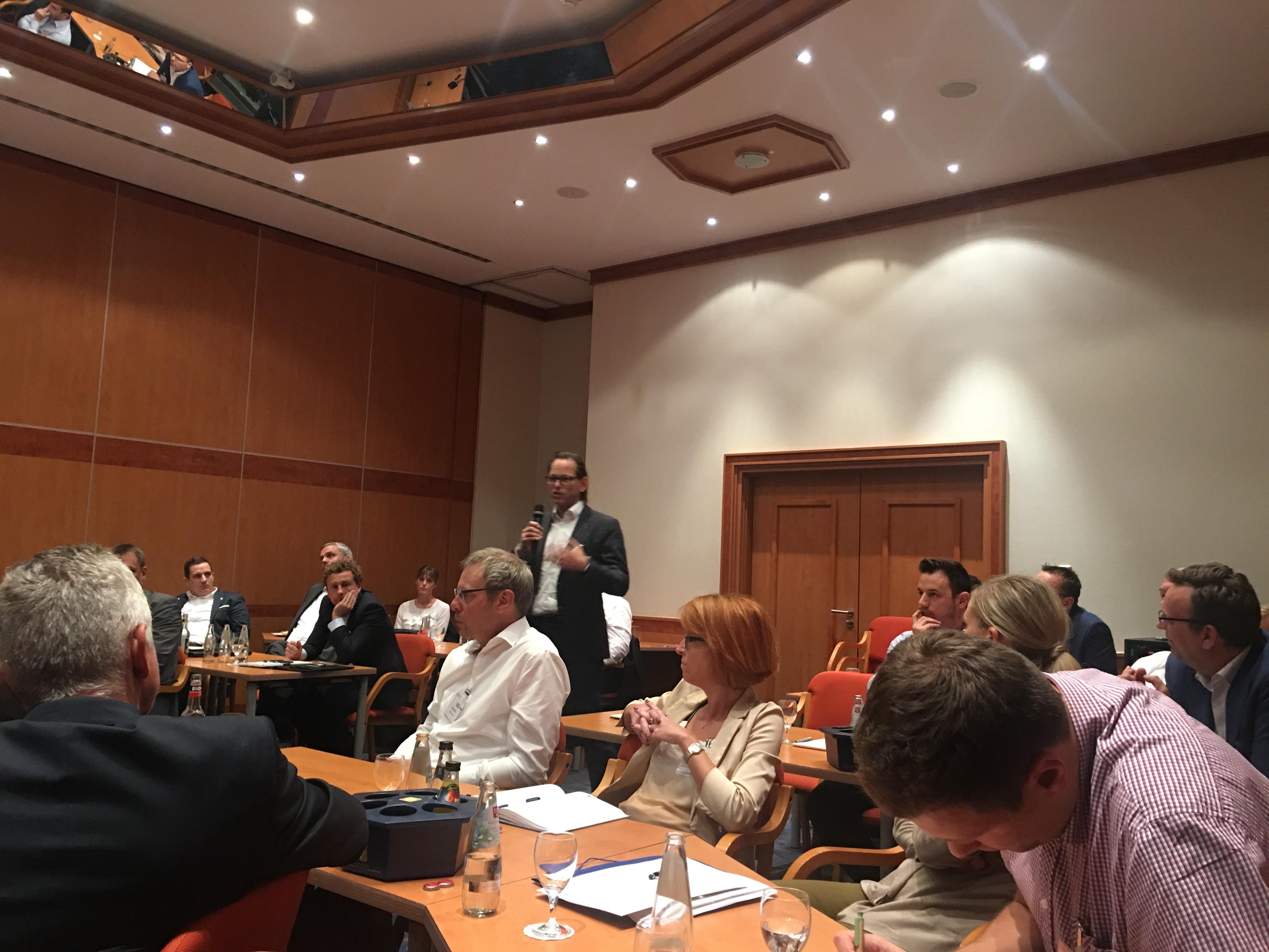 Stimmen aus dem Fachhandel legen nahe, welche Vorteile digitale Planungs- und Vertriebstools für die Co-med haben