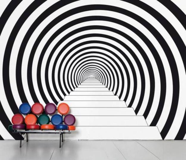 Illusion - Kunst - Design