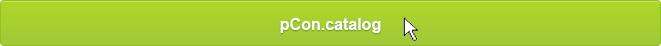 Sind Sie bereit für den pCon.catalog?