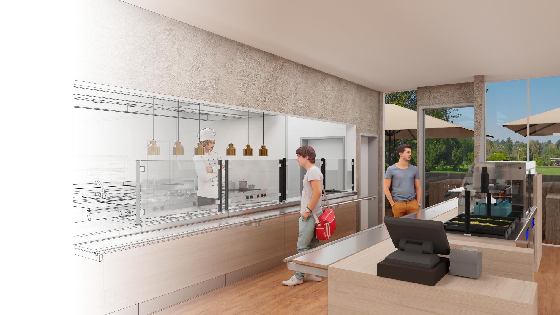 pCon.planner   Digitale heroverweging in de keukensector