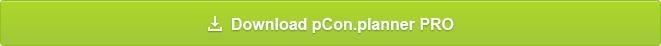 Download pCon.planner 8.2 PRO