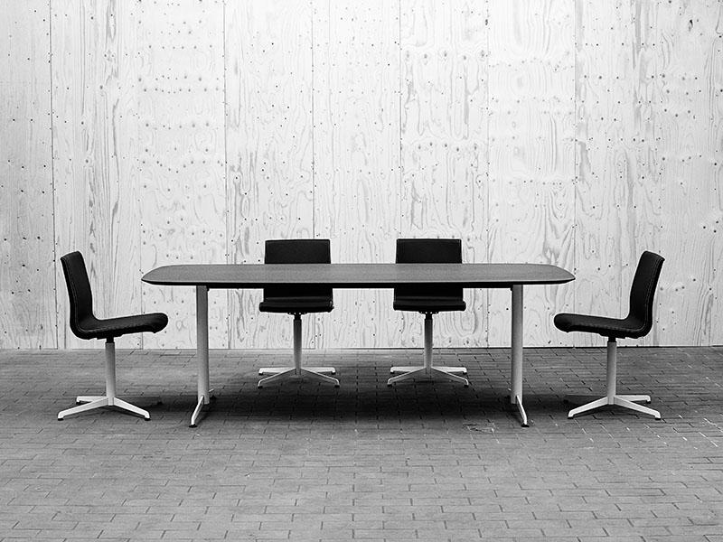 Jetzt neu bei pCon: Qualitätsmöbel von Savir Design Studio Savir Design Studio pCon.catalog