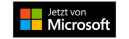 Microsoft Download