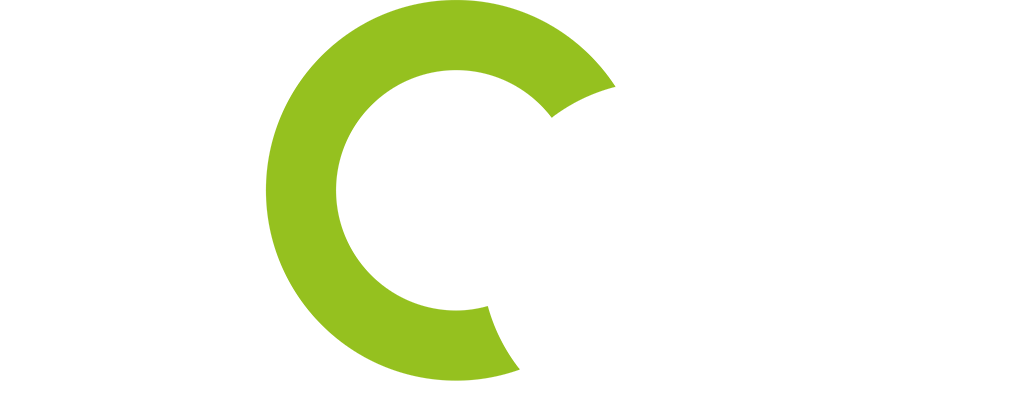 pCon-Blog