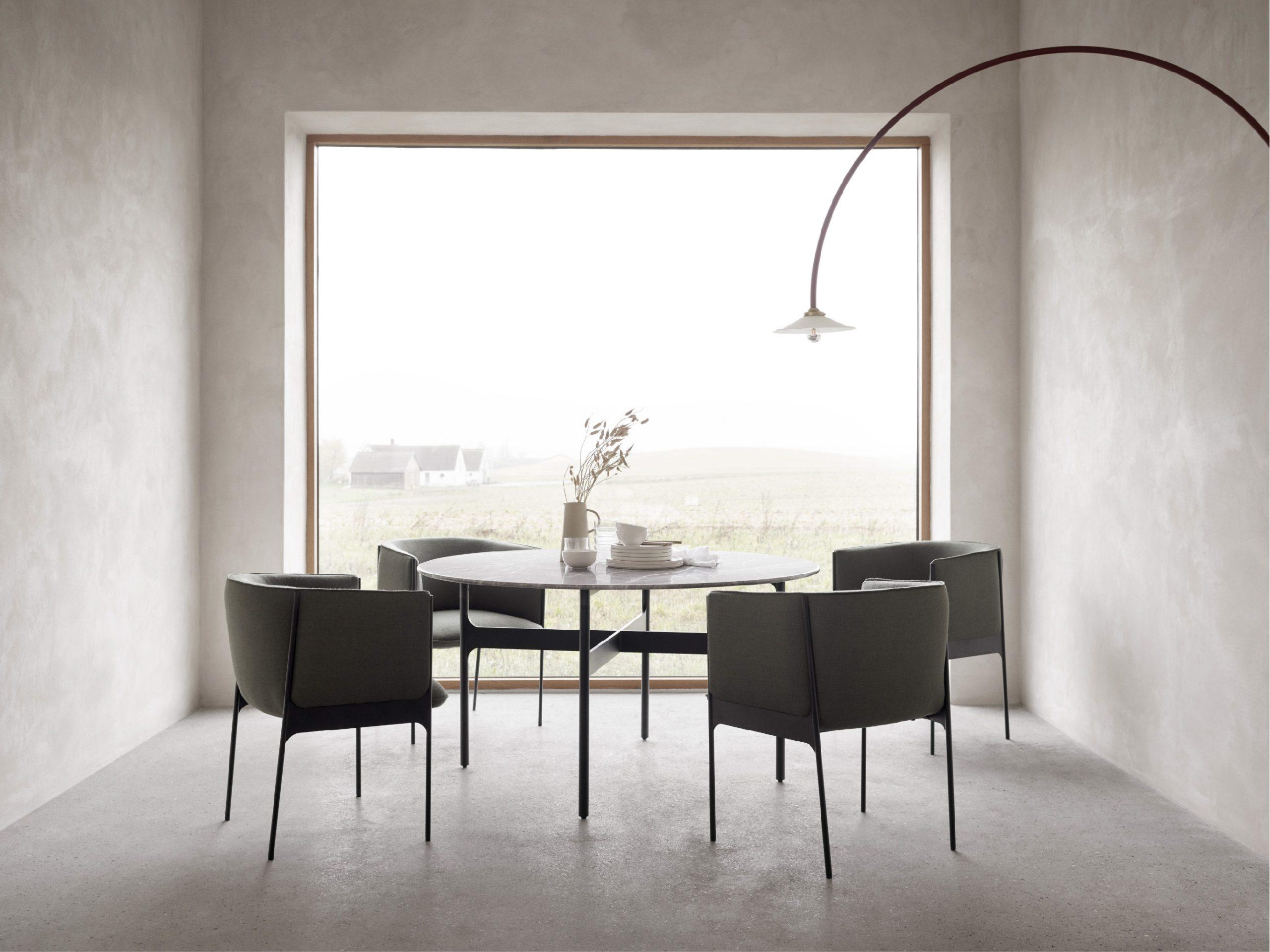 Bild: Wendelbo Interiors A/S