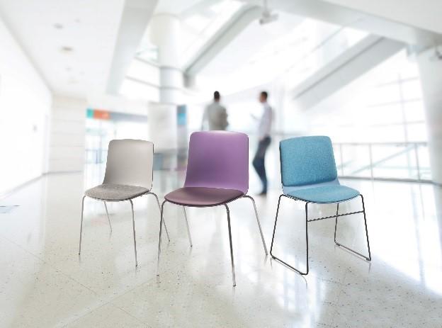 Bild: Nordic Comfort Products AS