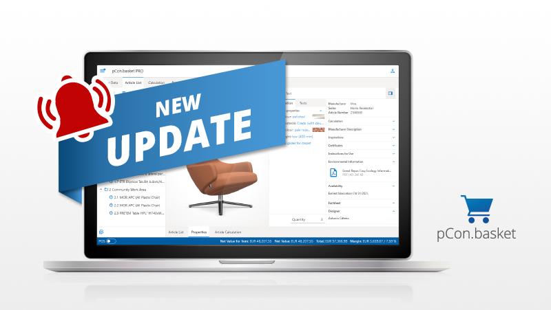 pCon.basket Update: Klicken, um auf https://pcon-solutions.com/de/basket zu gehen und mehr Infos zu erhalten.