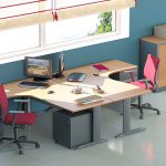 OKA Team Workstations