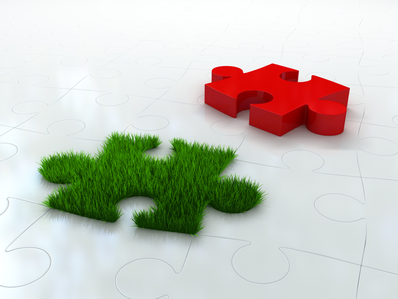 How does software development happen?