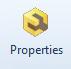 p-pl6.4_en_properties