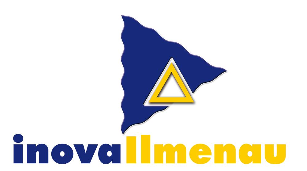 Inova Ilmenau