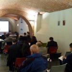 Haworth - pCon.planner seminar