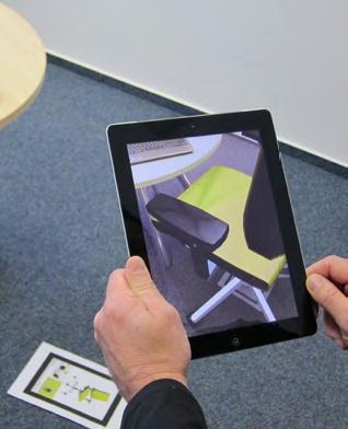 egr news issue 1 2012 pcon blog. Black Bedroom Furniture Sets. Home Design Ideas