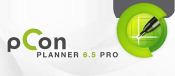 pcon.planner 6.5
