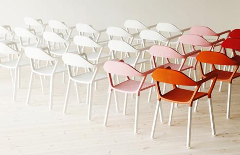 Johanson Design – Timeless, Stylish Scandinavian Design