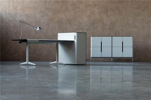 Svenheim   Flexible solutions for modern workplaces
