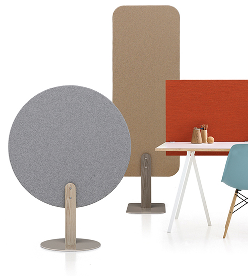 ZilenZio   a Piece of Scandinavian Silence for Your Office
