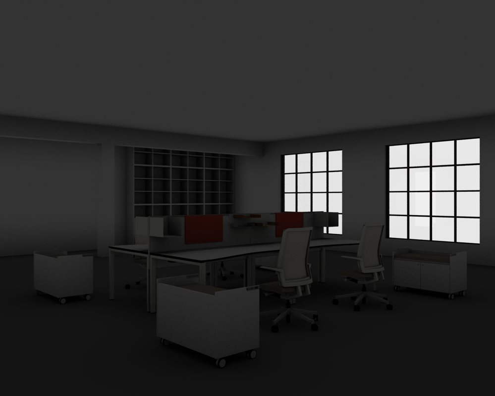 """Rendering Tips – Working with the """"Ball of Light"""""""