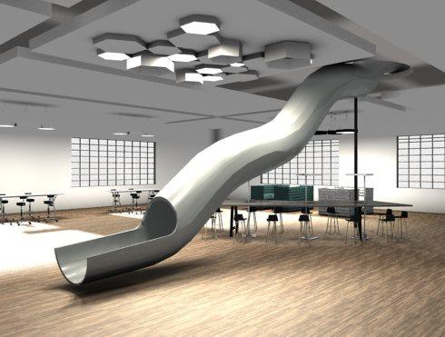 Slide - built in pCon.planner 7.2