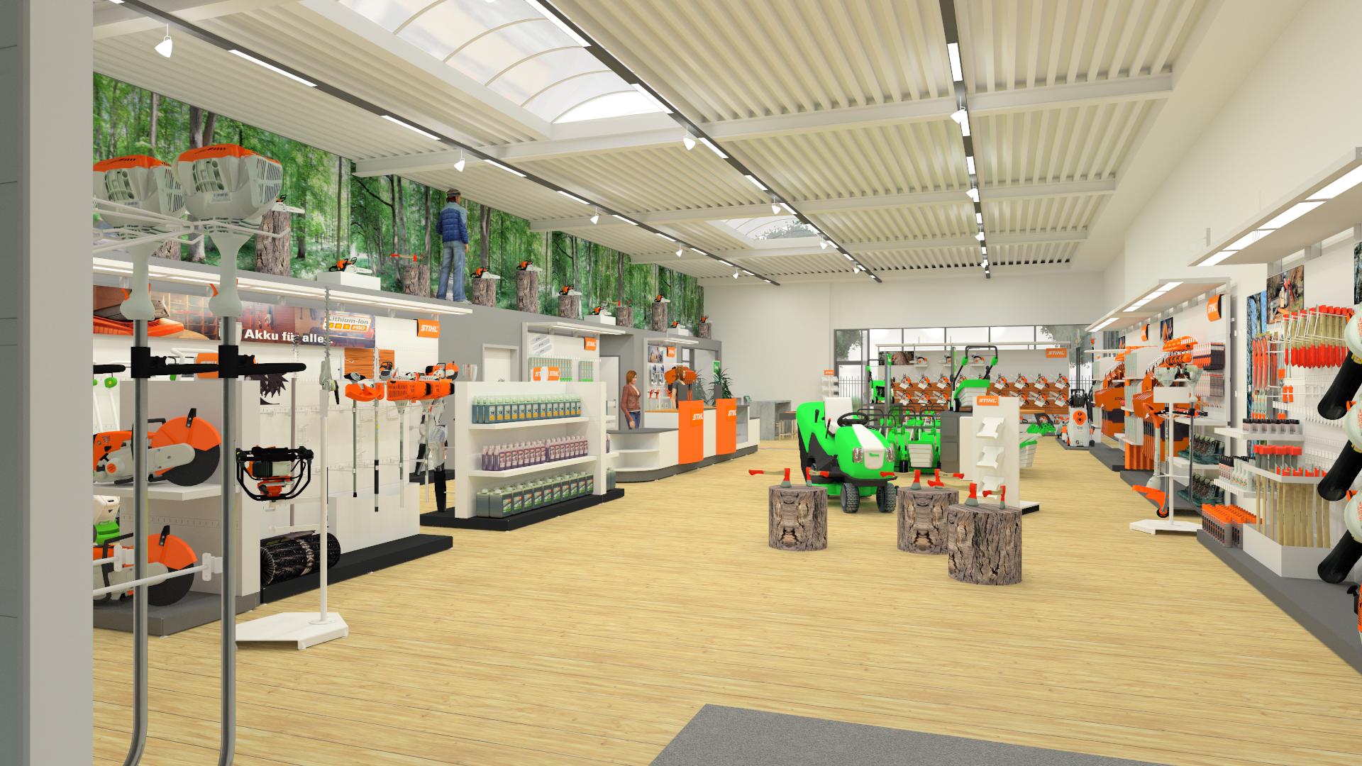 3d design software interior ideas dwg 3d interior for 3d decoration models