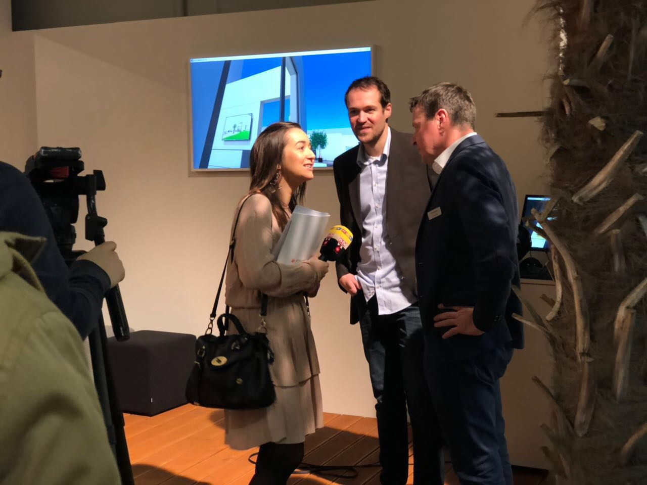 A look back at imm cologne 2018