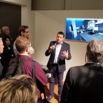 imm 2018 - Guided Smart Home Tour 2