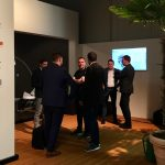imm 2018 - Our area in the Smart Home