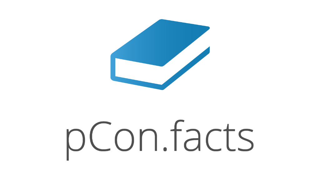 pCon.facts: Service at the Point of Sale