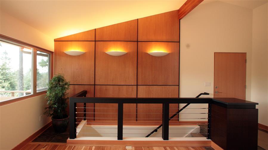 Illusion For Interior Design