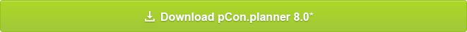 Download pCon.planner 8.0