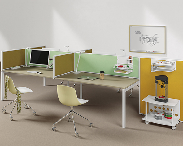 Manade: When ergonomics and planning are one pCon.planner pCon.facts pCon.box Manade 3D models